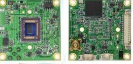 高清SDI摄像机模组芯片主板