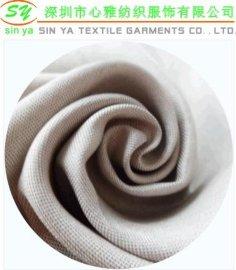 银纤维防辐射孕妇装A61201