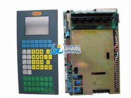 SD149-1全立发JB注塑机电脑