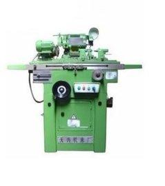 工具磨床MA6025