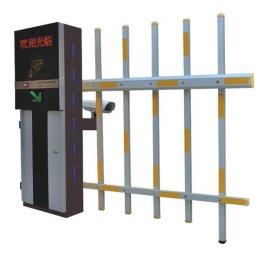 供应停车场系统远距离蓝牙一体机远距离刷卡系统