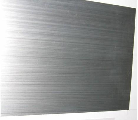 冷軋不鏽鋼板 佛山2B不鏽鋼厚板