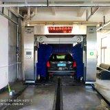 龙门洗车机 全自动龙门洗车机厂家供应