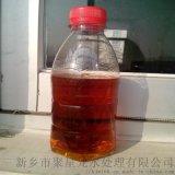 高效灰水阻垢劑 分散劑