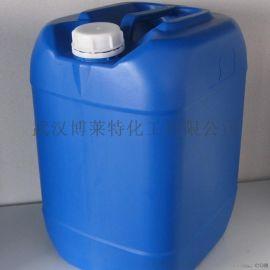 邻氯苯甲醛OCBA 99% CAS 89-88-5