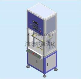 深圳直销超级电容器设备价格/超级电容器生产设备供应商/数控整形机/自动整形机/电芯整形机生产厂家