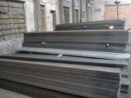 渭南华县镀锌钢板止水带厂家到西安找吴先生15802966335