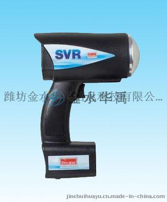 SVR德卡托电波流速仪