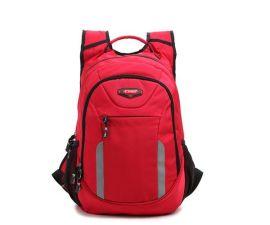 户外运动休闲电脑包背包