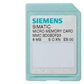 西门子CP5611网卡
