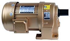 台湾TCG齿轮减速电机-荣立创电机