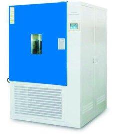 GD4005小型高低温试验箱