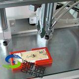 自动锁螺丝机在空调遥控器生产中的应用