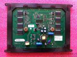平达EL640.480-AM1等离子液晶显示屏 EL640.480-AM8液晶屏