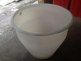 【厂家直供】220L  500L食品级塑料大酒缸