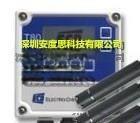 ECD传感器pHS10-T23-CBL-EG-75