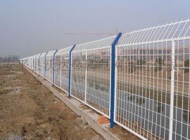 1.8*3.0m防腐场地围栏