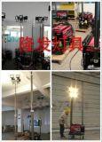 乌鲁木齐海洋王SFW6110全方位自动泛光工作灯