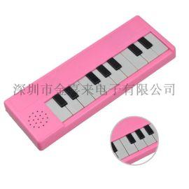 多功能按鍵電子琴 兒童樂器玩具 兒童電子琴 音樂電子琴