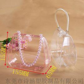 厂家直销: PS透明盒,透明注塑盒, 透明收纳盒 精美文具包装