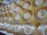 供应PVC静电膜厂家 防静电膜批发 静电膜定制 量大从优