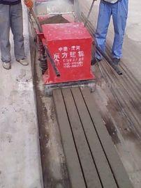 供应新型水泥葡萄架杆子机-厂家直销,无中间环节