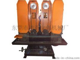 双砂自动水磨机 水磨砂光机LC-ZL615-2