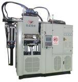 硅橡膠油壓成型機
