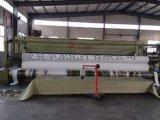 大棚保温土工布-保温针刺土工布
