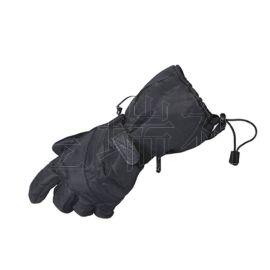 供应金瑞福KR-9008充电发热手套