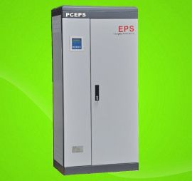 EPS电源10KW EPS应急电源