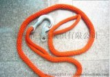 電力絕緣繩選用防潮蠶絲繩