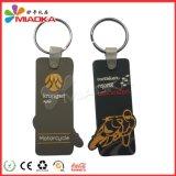 立体卡通钥匙扣 pvc软胶钥匙扣 创意礼品定制!