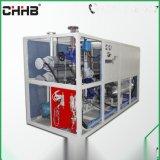 電加熱導熱油爐的調試方法 超華環保 節能環保 CE認證
