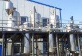 高品质mvr蒸发器(制药蒸发器)
