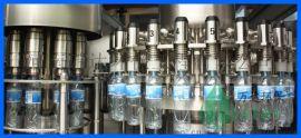 纯净水瓶装水灌装线设备厂家