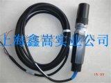 哈希氨氮快速測定儀, 哈希攜帶型氨氮測定儀,哈希cod試劑 PC1R1A