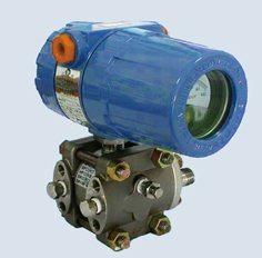 SWP-T51GP/DP 压力,差压变送器