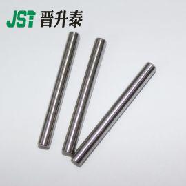 供应不锈钢圆柱销|定位销轴|销轴 紧固件 非标零件厂家定制加工