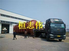 大型防腐衬胶硫化罐厂家