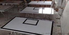和业厂家供应GRP复合材料玻璃钢篮板