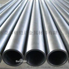 供应进口TA9钛合金 TA9钛合金圆棒 TA9钛合金板材
