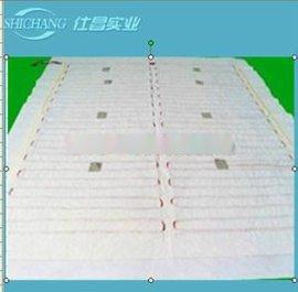 玉石床床垫 无磁波抗辐射加热片