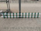 pvc塑钢草坪护栏 pvc塑钢草坪围栏 pvc塑钢草坪护栏厂家 pvc护栏