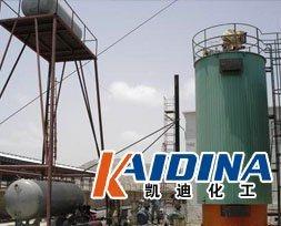 凯迪化工KD-L312导热油锅炉清洗_导热油清洗剂特价