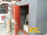04J610-1图集隔声门、钢质隔声门生产厂家