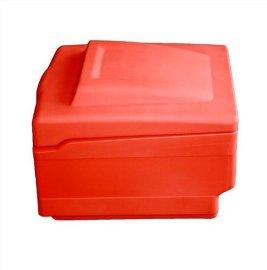 外卖保温箱批发 外卖保温箱厂家 外卖保温箱规格 塑创源供