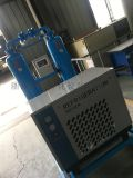 工业用组合式再生干燥机