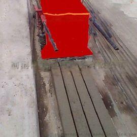 围墙立柱机水泥柱子机葡萄架机制杆机