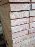 现在花旗松什么价/进口美国材料原木板材工厂直销供应